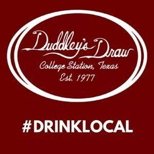 Duddley's Draw